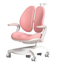 стул для учебы / детский стул / детский стул