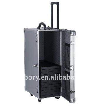 Hard Travel Case Hot Sell Aluminum Case