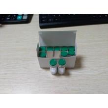 Oxytocin farmacêutico CAS 50-56-6 da hormona do polipeptídeo 5mg / tubo de ensaio