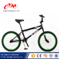 best cheap bmx bike for sale/cool design freestyle bmx bike for boys/20inch good price bmx bike
