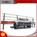 Hot Selling Glass Beveling Machine for Sale