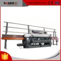 Máquina de chanfradura de linha reta para venda