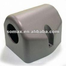Fabricants de revêtement en poudre