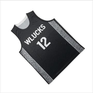 mode design uk billig basketjersey