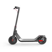 scooter électrique adulte scooter électrique pliant