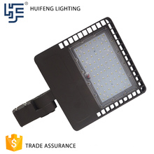 Made in China best quality Excellent quality low price led all in one street light