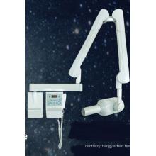 Jg Wall-Mounted Dental X-ray Machine