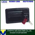 Universal Auto Parts Bus Lock (LL-181A)