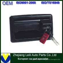 Bloqueo de bus universal de piezas de automóviles (LL-181A)