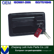 Universal Auto Parts Bus Lock (LL-181A)