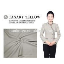 Tr tissu pour costumes pour hommes et femmes