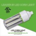 Горячая распродажа перечисленный UL Сид cul кукурузы отверстие светов 15W Лампа g24d,Лампа накаливания g24q основание початка лампы свет/лампы 15 Вт свет мозоли