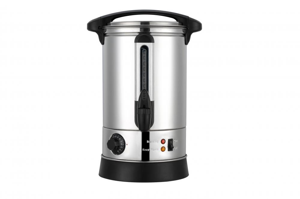 Catering Coffee Urn