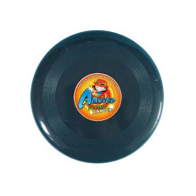 Wholesale Cheap Promotional Gift Toy 9 Inch Plastic Frisbee (1078363)