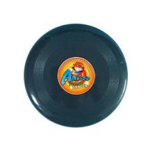Juguete promocional barato al por mayor del juguete disco volador plástico de 9 pulgadas (1078363)