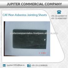 Fiches d'assemblage certifiées ISO Premium Premium / Joints disponibles à la vente