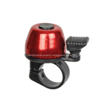 Environment Friendly Bike Bell Bike Part