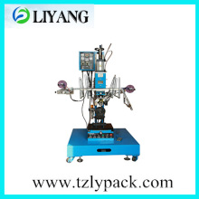 Heat Transfer Machine Especial in Storage Box