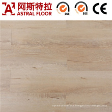 Household Class 32 Handscraped Grain Laminate Flooring (AS0007-15)