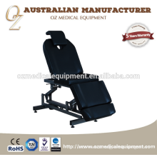 Hot Sale Chiropractic Table Physiotherapy Bed Shiatsu Massage Chair
