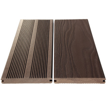 COOWIN CD-01 solid good price wpc decking