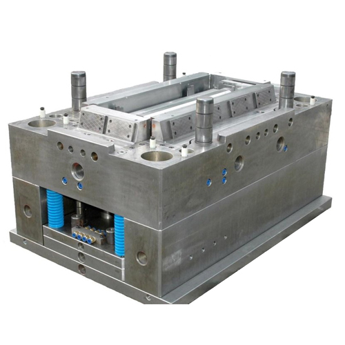 Custom-Aluminum-Alloy-Die-Casting-Tooling-for
