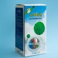 Bola de lavadero bola ecológica para lavadora