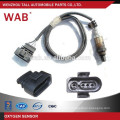 WAB oem heated automotive o2 sensor wire buy replacement 4 wires car auto lambda oxygen sensor for sale