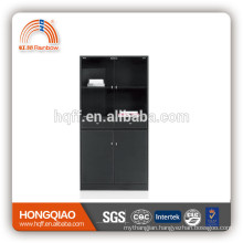SG-01 modern design pvc high quality office cabinet document cabinet