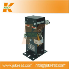 Elevator Parts|Safety Components|Overspeed Governor KT52-187|lift speed governor