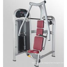 Equipamento de ginástica Fitness/equipamentos para a imprensa no peito (M5-1001)
