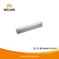 48W IP40 LED Linearstreifenleuchte mit Ce RoHS