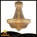 Project Hotel Decoration Crystal Lamp (YHc2036 L24)
