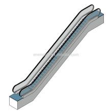 Hochwertige billige benutzerdefinierte kommerzielle Treppen Rolltreppen