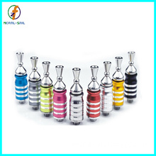 Clearomizer Rda Atomizer for New Arrival and Luxurious