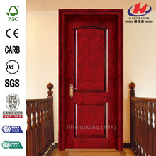 JHK-002 Motorized Cabinet Without Dust Seal Interior Door