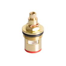 Diverter Faucet Cartridge Taizhou Brass Ceramic Manufacture Inello Hent 19mm 4 Way Graphic Design 3D Model Design N/A