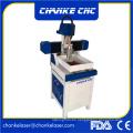 Ck6090 3D Mini Holzbearbeitung CNC Fräser für Holz Alumnium Kupfer