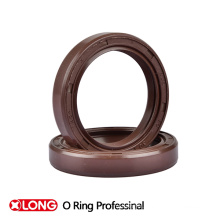 Nok Nitril / NBR Rubber Tb Oil Seal for Cylinder