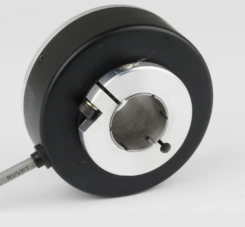 Hollow Shaft Incremental Encoder