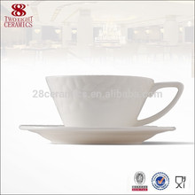 china new innovative product enamel drink ware