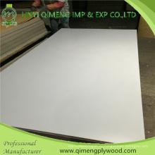 Конкурентоспособная цена и качество 2.6 мм ПВХ фанеры Линьи