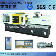 95ton-1000ton SZ Series injection molding machines /plastic injection machine/plastic machine/bpttle making machine