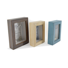 Photo Booth Frame for Home Decoration