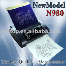 Ready Sale tattoo copier machine
