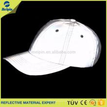 Sombrero reflectante para el sol Fabricado con tela hecha en China
