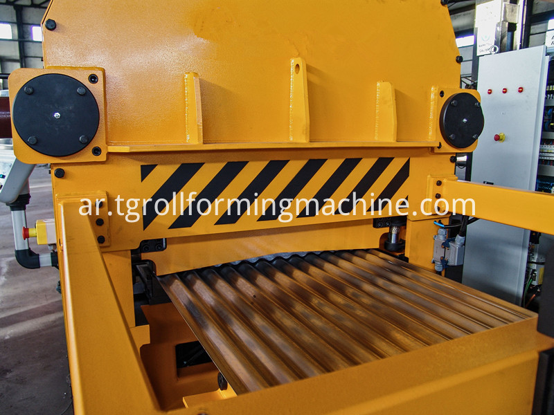Silo-sidewall-production-line-5