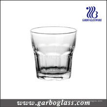 Glass Cup (GB03018209)