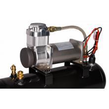 200PSI Air Compressor Pump 380C For Modification Vehicle