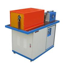 Medium Frequency Forging Furnace Whole Rod Hot Forging Furnace (GMF)